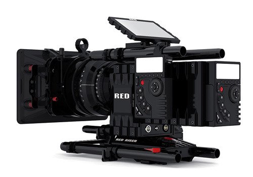 Red-epic-lg1