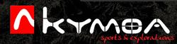 Kymoa_logo