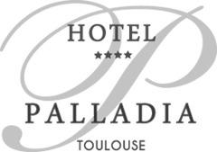 Logo_hotel_palladia_gris