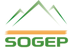 Logo_sogep