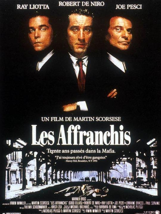 5969-b-les-affranchis