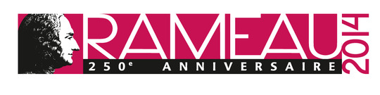 Logo_rameau_2014_coul