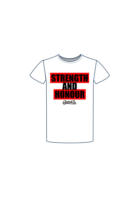 Tshirt_strenght___honor_amirals