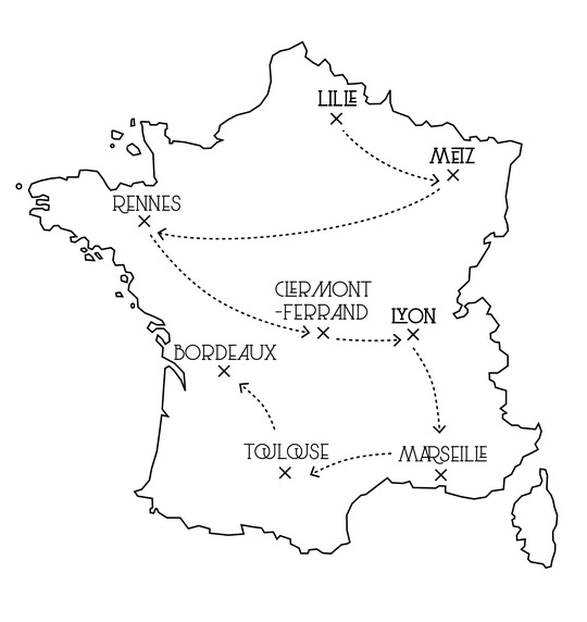 Carte-de-france-web