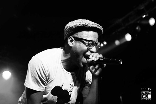 Sunra_raashan_ahmad_tobias_freytag_art_hip_hop_love_mouvement_2014