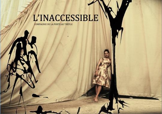 L_inaccessible