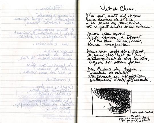 Nuit_de_ch-manuscrit