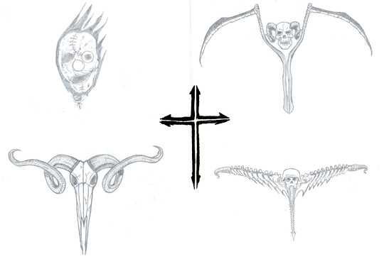Num_riser_all_tattoo