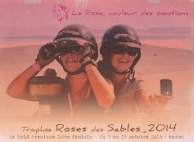 Roses_des_sables