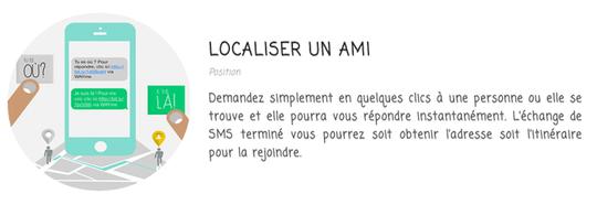 Texte_fonctionalit__position