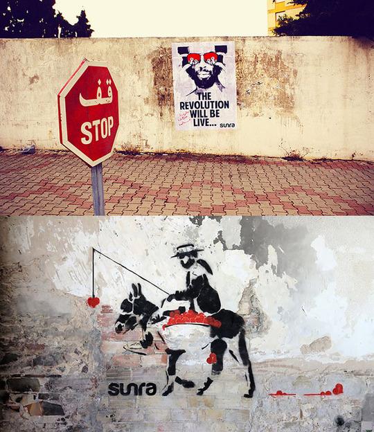 Sunra_love_illustration_music_streetart_tunisian_tunis_montpellier_music_hip_hop_jazz_copie