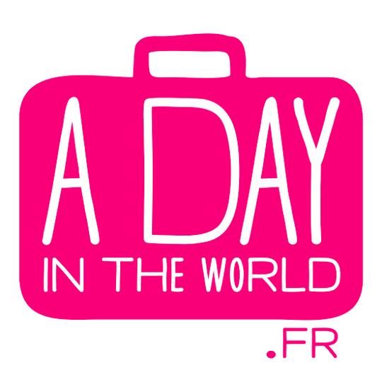 Logo_ditw
