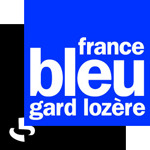 F-bleu-gardloz_re-v
