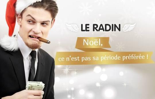 Le_radin