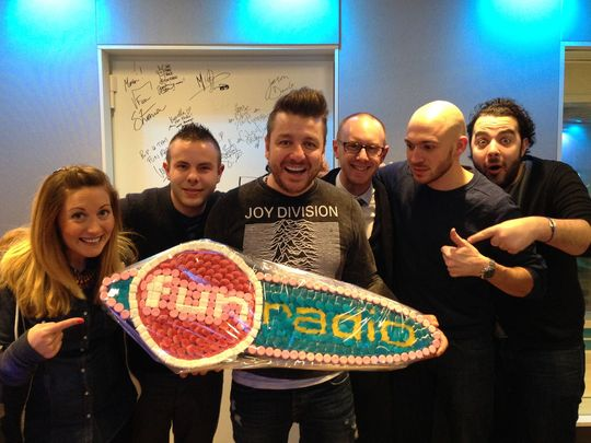 Bruno_dans_la_radio