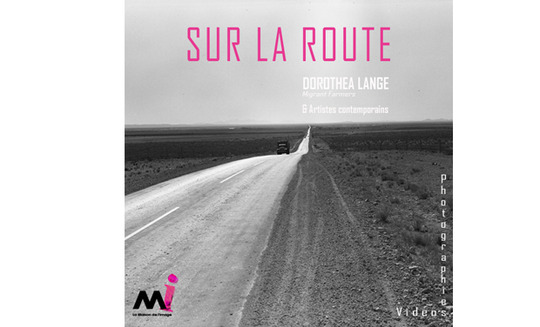 Affiche_sur_la_route_format_ksbk