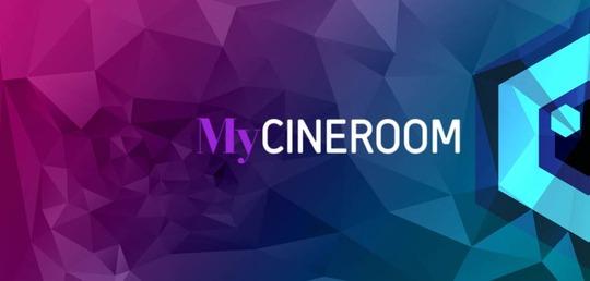 Couv_facebook_cineroom
