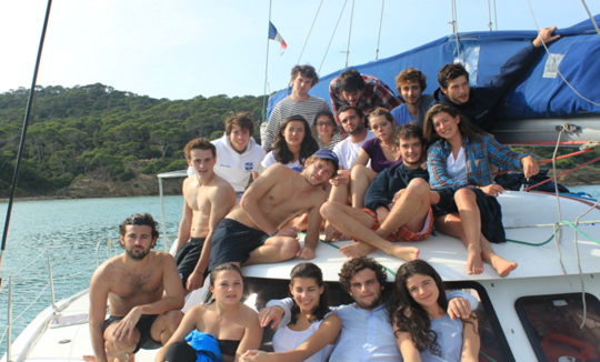 Yachting_club