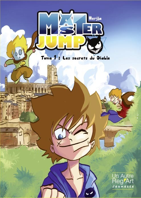 Couverture_master_jump
