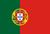 Drapeau_portugais