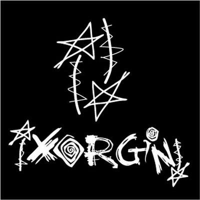 Logo-blc-fond-noir