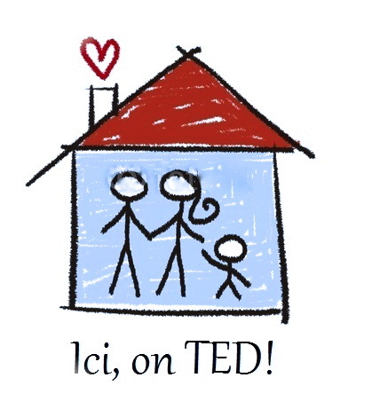 Ici__on_ted_