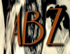 Logo1abzinc