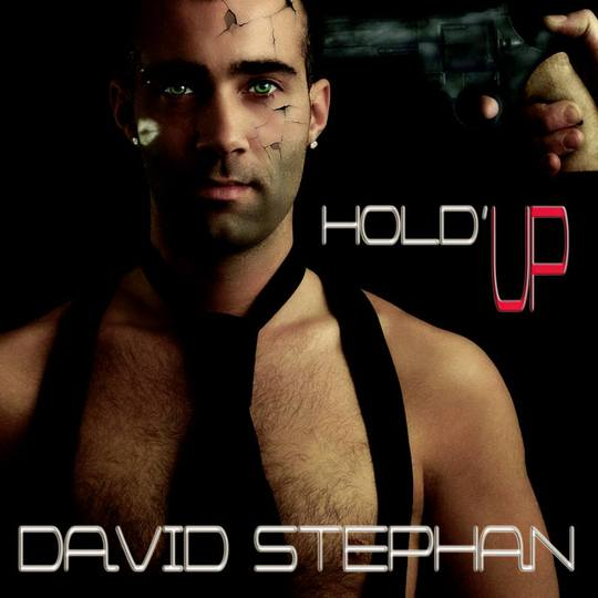 David_stephan_hold_up