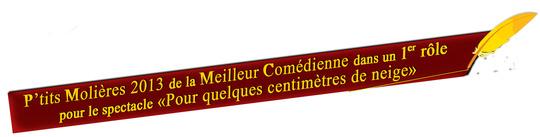 Bandeau_laureats_comedienne_1er