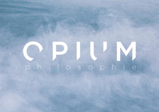 Opium_150_2