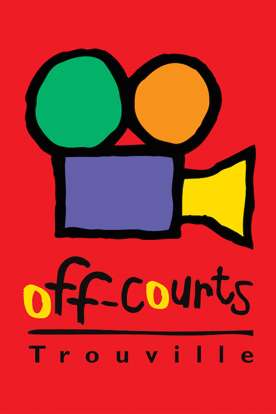 Logo-off-courts