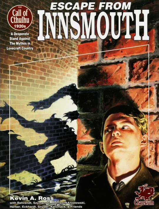 Escape_from_innsmouth