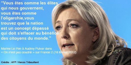 Quote_le_pen
