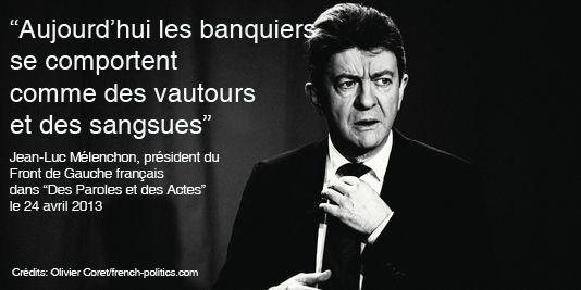 Quote_m_lenchon