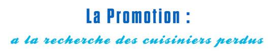 La_promotion