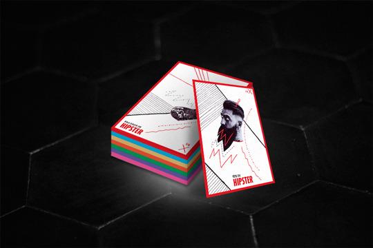 Jeu-cartes