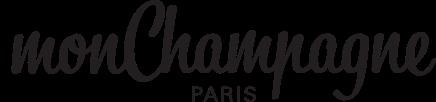 Logo_monchampagne