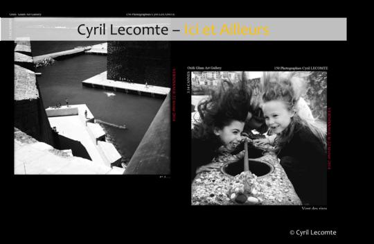 Cyril_lecomte