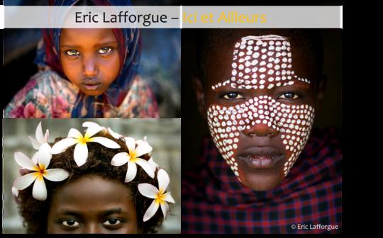 Eric_lefforgue
