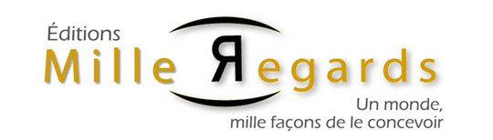 Logo-mille-regards