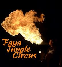 Faya_jungle_circus