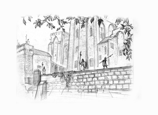Avignon_9