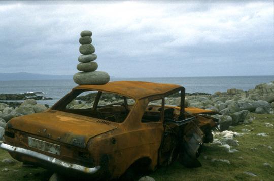 1983-along_the_sea