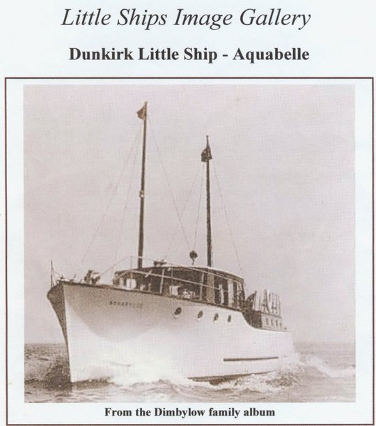 1940_aquabelle_