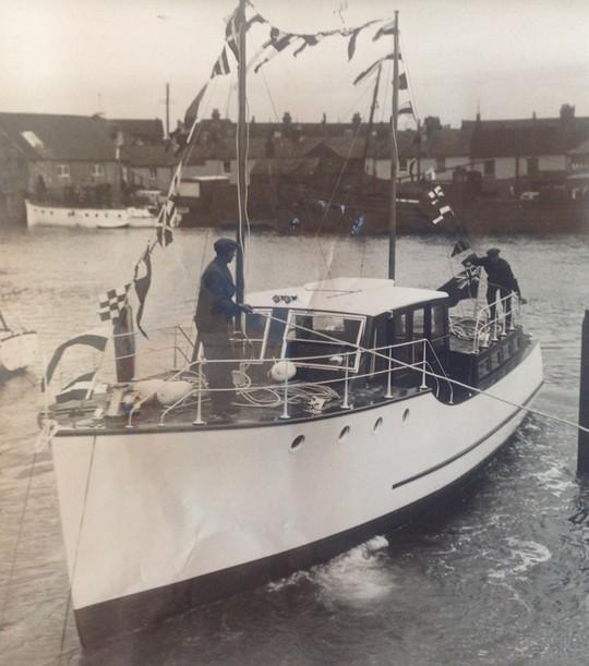 1939_aquabelle__lancement