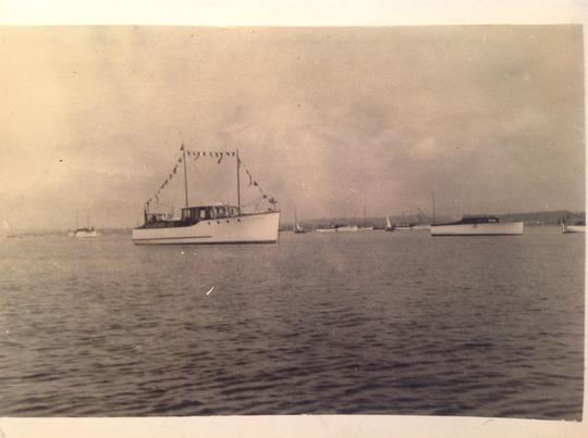 1947_aquabelle__a