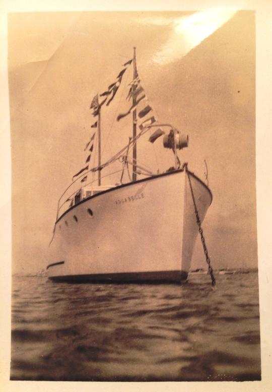 1947_aquabelle_b_