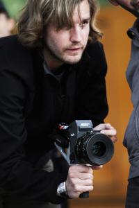 Nicolas-bary-200x300
