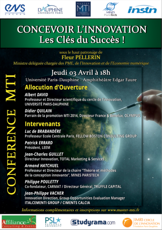 Afficheconf_rencemti1