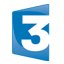 Logo_france3__png_